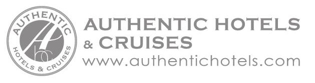 Authentichotels